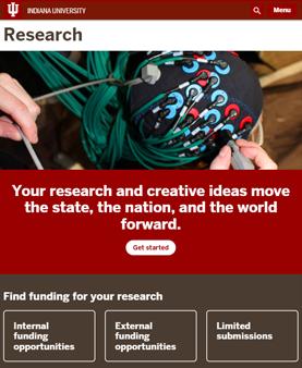 research.iu.edu